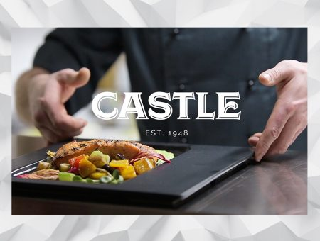 Castle Foods Video
