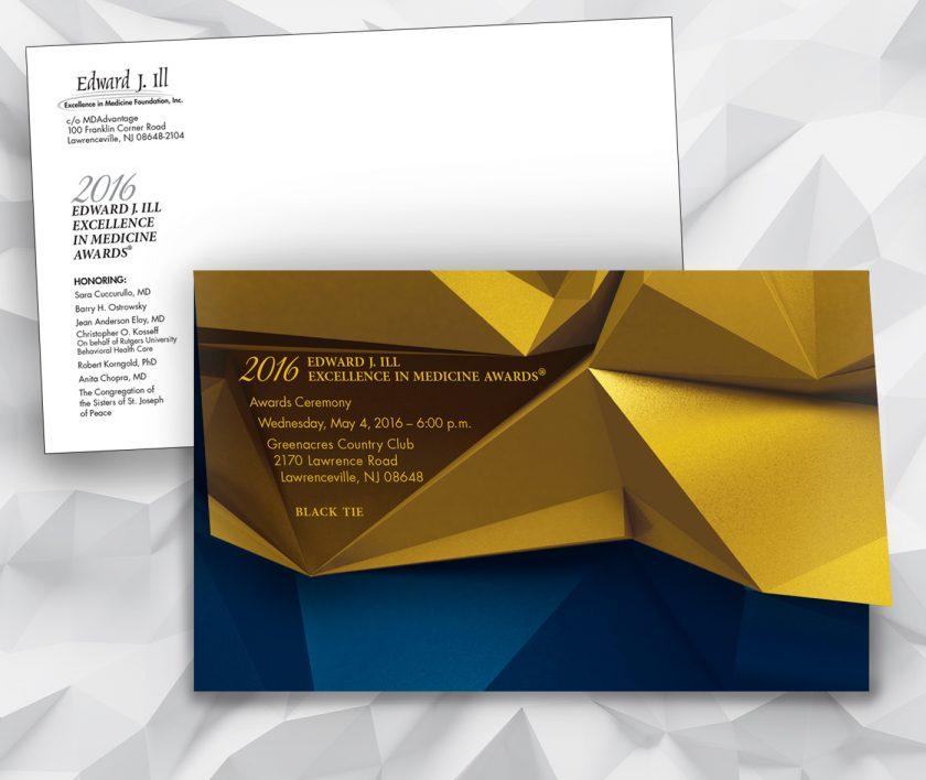 eji-invite-cover