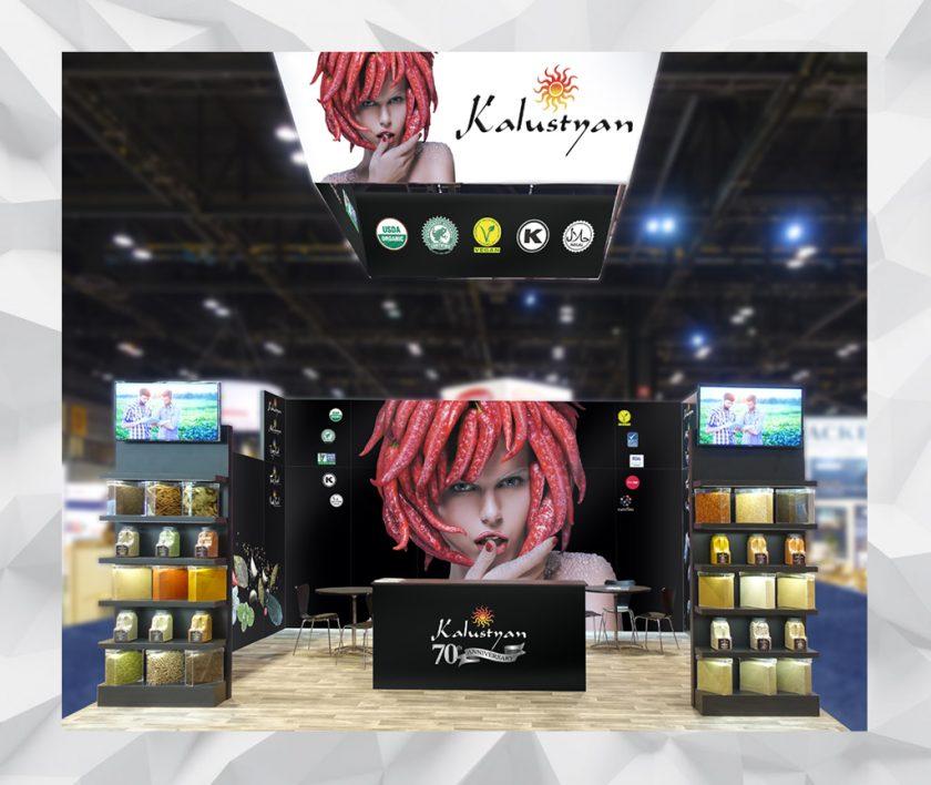 kalustyan-tradeshow18a-1024x863